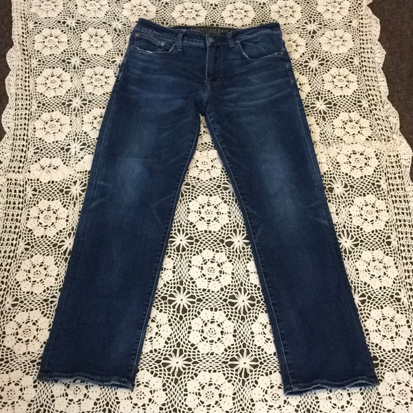 American Eagle Outfitters Other - American Eagle Jeans Men's 32x32 !
